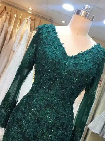 products/long-sleeve-lace-mermaid-emerald-green-long-evening-prom-dresses-17630-2482398232604.jpg