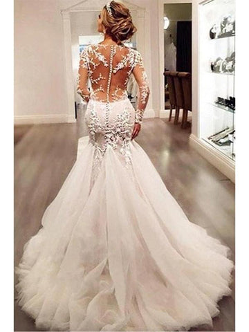products/long-sleeve-lace-mermaid-wedding-dresses-sexy-see-through-long-custom-wedding-gowns-affordable-bridal-dresses-17101-12755000754263.jpg
