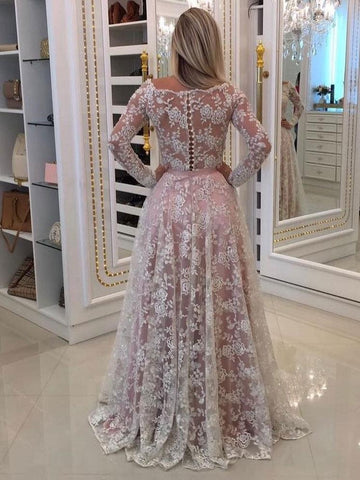 products/long-sleeve-lace-off-shoulder-a-line-long-custom-evening-prom-dresses-17435-2179356262428.jpg