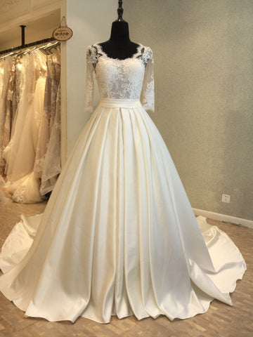 products/long-sleeve-open-back-scoop-a-line-see-through-lace-wedding-bridal-dresses-custom-made-wedding-dresses-affordable-wedding-bridal-gowns-wd245-1732280909852.jpg