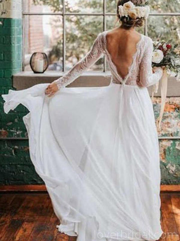 products/long-sleeves-backless-beach-long-wedding-dresses-online-cheap-bridal-dresses-wd527-11809756217431.jpg