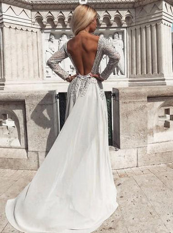 products/long-sleeves-backless-grey-lace-beaded-cheap-evening-prom-dresses-cheap-custom-sweet-16-dresses-18478-4592644915287.jpg
