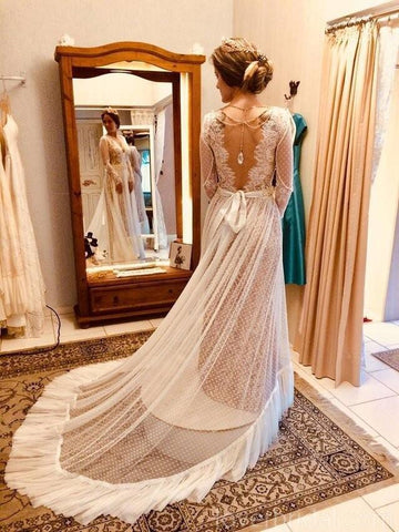 products/long-sleeves-backless-lace-cheap-wedding-dresses-online-cheap-bridal-dresses-wd528-11809756905559.jpg