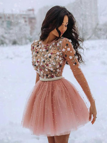 products/long-sleeves-beaded-peach-homecoming-dresses-online-cheap-short-prom-dresses-cm749-11958484271191.jpg