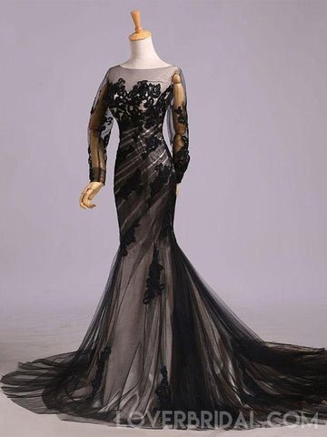 products/long-sleeves-black-lace-mermaid-long-evening-prom-dresses-cheap-sweet-16-dresses-18436-4549308710999.jpg