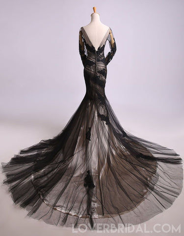 products/long-sleeves-black-lace-mermaid-long-evening-prom-dresses-cheap-sweet-16-dresses-18436-4549308743767.jpg