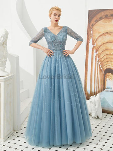 products/long-sleeves-blue-beaded-a-line-evening-prom-dresses-evening-party-prom-dresses-12130-13424642588759.jpg