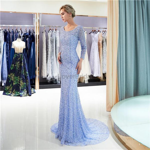 products/long-sleeves-blue-heavily-beaded-mermaid-evening-prom-dresses-evening-party-prom-dresses-12057-13305449709655.jpg