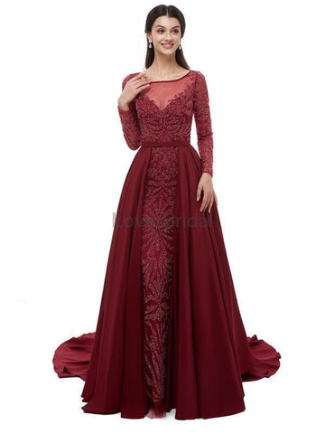 products/long-sleeves-dark-red-heavily-beaded-evening-prom-dresses-evening-party-prom-dresses-12100-13341078519895.jpg