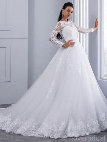 products/long-sleeves-detachable-lace-cheap-wedding-dresses-online-cheap-bridal-dresses-wd498-11769834274903.jpg
