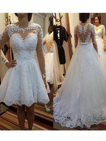 products/long-sleeves-detachable-lace-wedding-dresses-online-cheap-bridal-dresses-wd503-11769837781079.jpg
