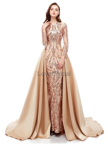 products/long-sleeves-detachable-sparkly-sequin-evening-prom-dresses-evening-party-prom-dresses-12106-13341083992151.jpg