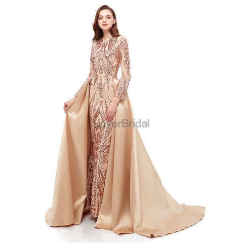 products/long-sleeves-detachable-sparkly-sequin-evening-prom-dresses-evening-party-prom-dresses-12106-13341084024919.jpg