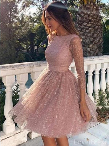 products/long-sleeves-dusty-pink-sparkly-short-cheap-homecoming-dresses-online-cm820-12023918755927.jpg