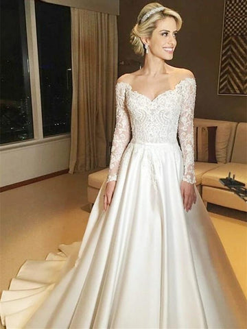 products/long-sleeves-elegant-cheap-wedding-dresses-online-cheap-wedding-gown-wd667-14298116784215.jpg