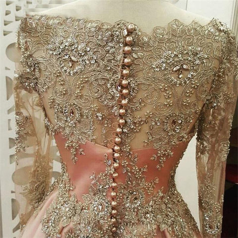 products/long-sleeves-gold-lace-beaded-pink-skirt-long-evening-prom-dresses-cheap-sweet-16-dresses-18357-4475634712663.jpg