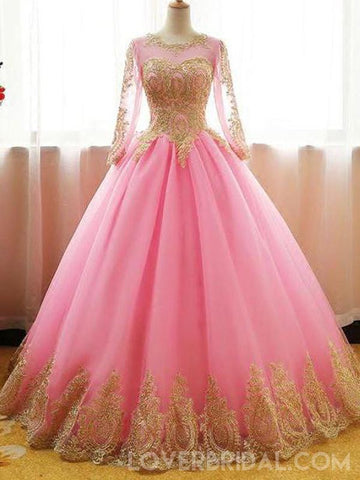 products/long-sleeves-gold-lace-pink-skirt-a-line-long-evening-prom-dresses-cheap-sweet-16-dresses-18415-4549313101911.jpg
