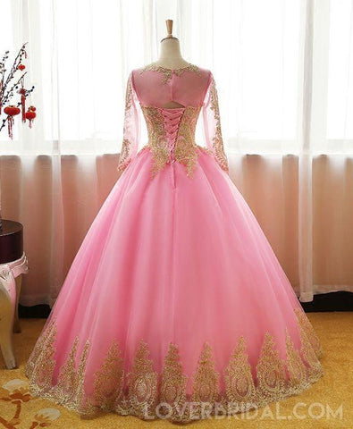 products/long-sleeves-gold-lace-pink-skirt-a-line-long-evening-prom-dresses-cheap-sweet-16-dresses-18415-4549313134679.jpg