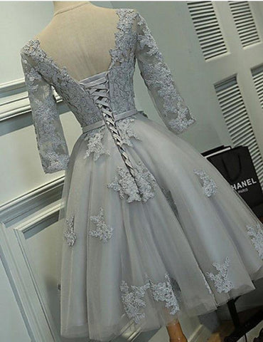 products/long-sleeves-grey-lace-short-cheap-homecoming-dresses-online-cm561-3608682004594.jpg