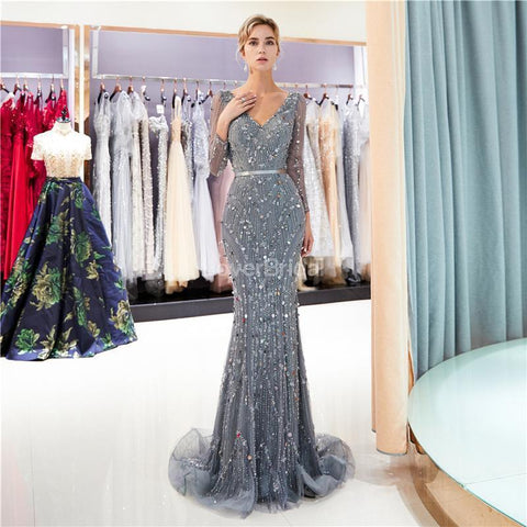 products/long-sleeves-grey-rhinestone-heavily-beaded-mermaid-evening-prom-dresses-evening-party-prom-dresses-12038-13225701310551.jpg