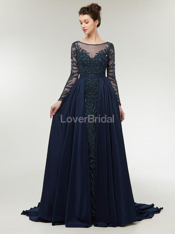 products/long-sleeves-heavily-beaded-cheap-long-evening-prom-dresses-evening-party-prom-dresses-12004-13225668247639.jpg