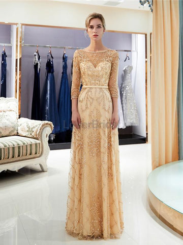 products/long-sleeves-heavily-beaded-gold-evening-prom-dresses-evening-party-prom-dresses-12059-13305452068951.jpg