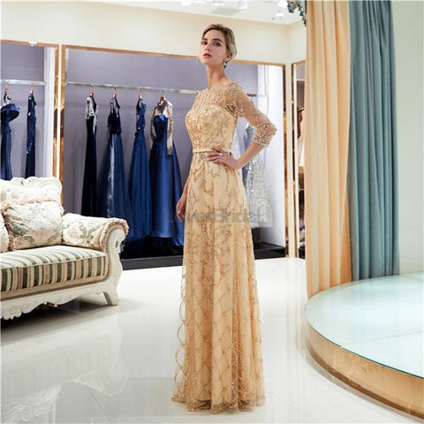 products/long-sleeves-heavily-beaded-gold-evening-prom-dresses-evening-party-prom-dresses-12059-13305452101719.jpg