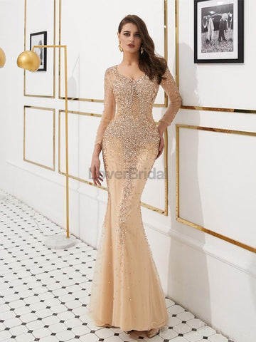 products/long-sleeves-heavily-beaded-see-through-mermaid-evening-prom-dresses-evening-party-prom-dresses-12096-13339512209495.jpg