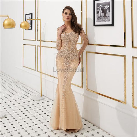 products/long-sleeves-heavily-beaded-see-through-mermaid-evening-prom-dresses-evening-party-prom-dresses-12096-13339512242263.jpg