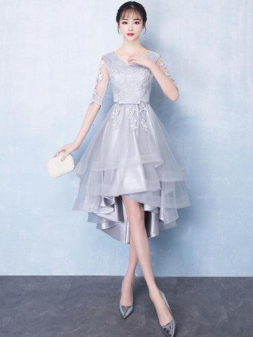 products/long-sleeves-high-low-grey-lace-cheap-homecoming-dresses-online-cm693-3736626135127.jpg
