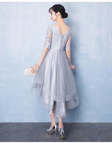 products/long-sleeves-high-low-grey-lace-cheap-homecoming-dresses-online-cm693-3736626167895.jpg