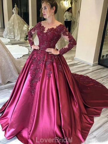 products/long-sleeves-lace-applique-purple-long-evening-prom-dresses-evening-party-prom-dresses-12177-13540923605079.jpg