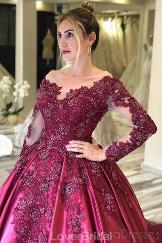 products/long-sleeves-lace-applique-purple-long-evening-prom-dresses-evening-party-prom-dresses-12177-13540923637847.jpg