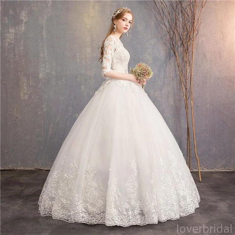 products/long-sleeves-lace-ball-gown-cheap-wedding-dresses-online-cheap-bridal-dresses-wd495-11769832341591.jpg