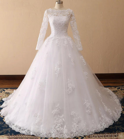 products/long-sleeves-lace-beaded-cheap-wedding-dresses-online-cheap-bridal-dresses-wd506-11769840533591.jpg