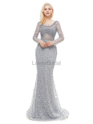 products/long-sleeves-lace-beaded-mermaid-evening-prom-dresses-evening-party-prom-dresses-12045-13305436045399.jpg
