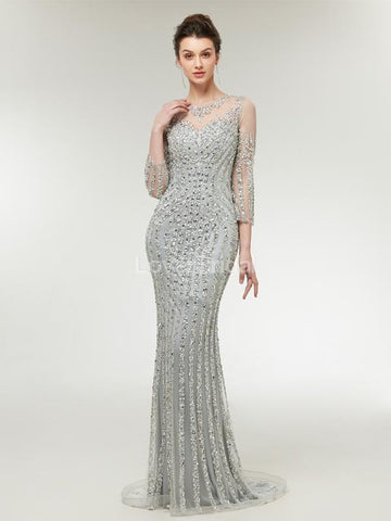products/long-sleeves-lace-beaded-mermaid-long-evening-prom-dresses-evening-party-prom-dresses-12003-13225667723351.jpg