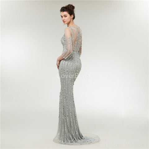 products/long-sleeves-lace-beaded-mermaid-long-evening-prom-dresses-evening-party-prom-dresses-12003-13225667756119.jpg