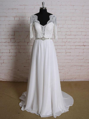 products/long-sleeves-lace-cheap-beach-wedding-dresses-online-wd378-3615902531698.jpg
