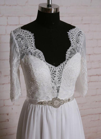 products/long-sleeves-lace-cheap-beach-wedding-dresses-online-wd378-3615902564466.jpg