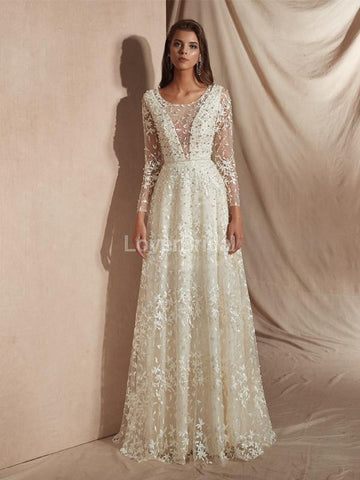 products/long-sleeves-lace-cheap-wedding-dresses-online-cheap-unique-bridal-dresses-wd578-11994501775447.jpg