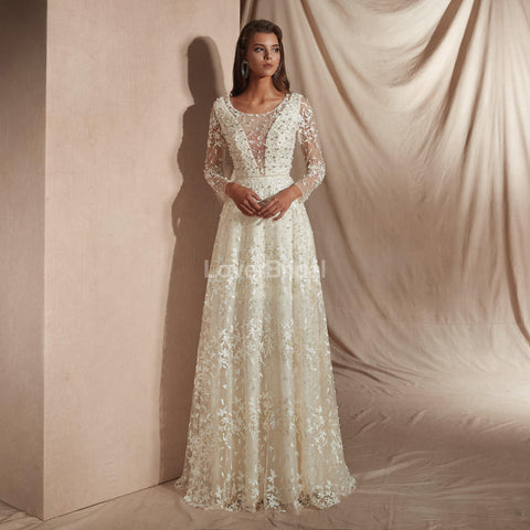 products/long-sleeves-lace-cheap-wedding-dresses-online-cheap-unique-bridal-dresses-wd578-11994501808215.jpg