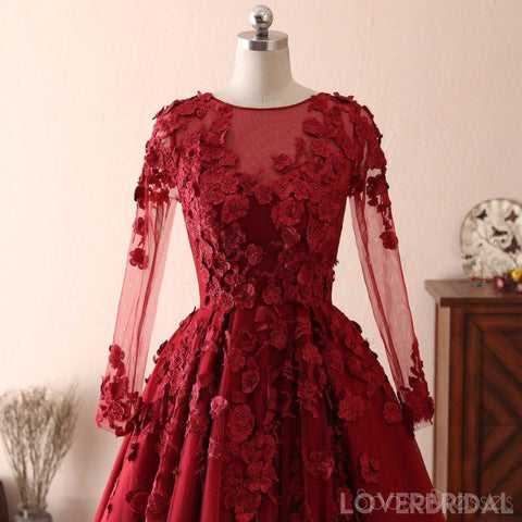products/long-sleeves-lace-dark-red-evening-prom-dresses-cheap-custom-sweet-16-dresses-18533-6621502079063.jpg
