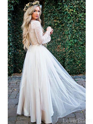 products/long-sleeves-lace-jewel-neck-modest-cheap-wedding-dresses-online-cheap-unique-bridal-dresses-wd598-12727889297495.jpg
