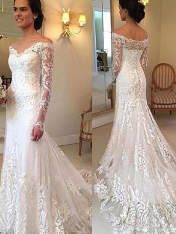 products/long-sleeves-lace-mermaid-cheap-wedding-dresses-online-wd403-3797324660823.jpg
