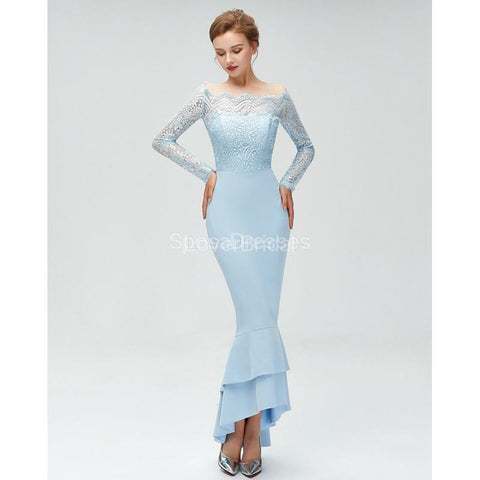 products/long-sleeves-lace-mermaid-high-low-cheap-bridesmaid-dresses-online-wg580-12007914143831.jpg