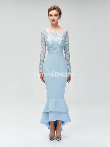 products/long-sleeves-lace-mermaid-high-low-cheap-bridesmaid-dresses-online-wg580-12007914176599.jpg