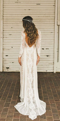 products/long-sleeves-lace-mermaid-long-wedding-dresses-online-cheap-bridal-dresses-wd532-11809760477271.jpg