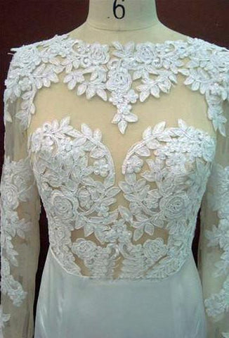 products/long-sleeves-lace-mermaid-open-back-white-long-wedding-party-dresses-wg613-16905584073.jpg