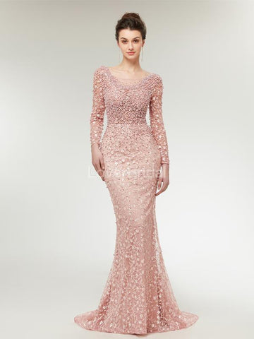 products/long-sleeves-lace-mermaid-peach-evening-prom-dresses-evening-party-prom-dresses-12020-13225682632791.jpg